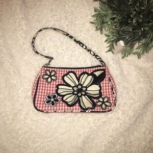 REAL Isabella Fiore Purse